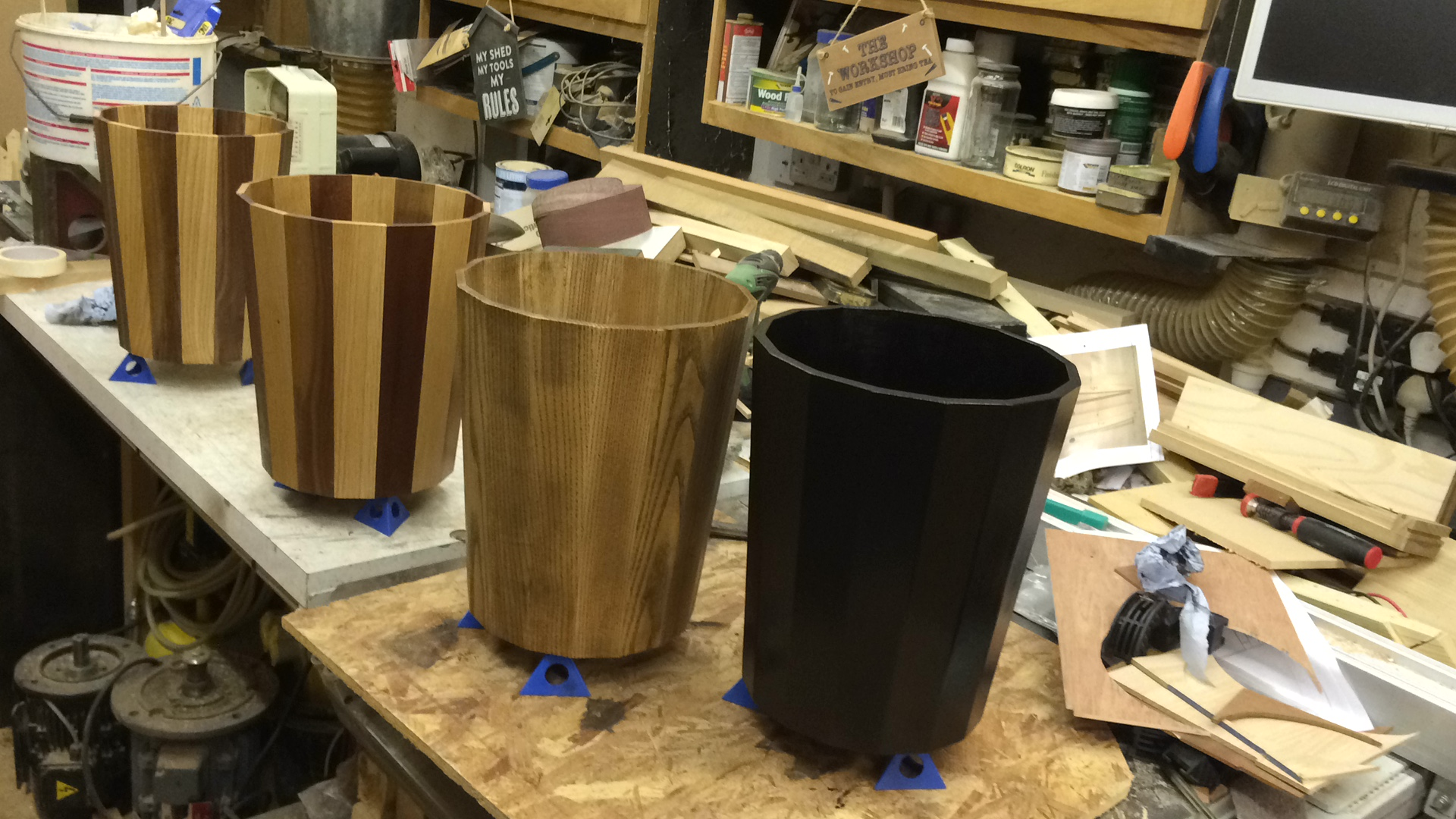 Coopered Bin project 011.jpg